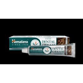 Ayurvédska zubná pasta s klinčekovým olejom 100g - Himalaya herbals