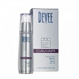 Caviar sérum s kaviárom 30ml - Devee
