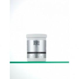 Caviar masážny gél 250ml - Devee