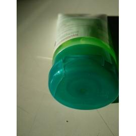 Face Wash - Čistiaci pleťový gel z Nimba 150ml - Himalaya herbals