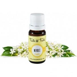 Neroli prírodný esenciálny olej 10ml - Ťuli a Ťuli