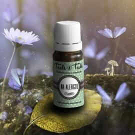 Na alergiu prírodný esenciálny olej 10ml - Ťuli a Ťuli