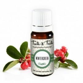 Wintergreen prírodný esenciálny olej 10ml - Ťuli a Ťuli