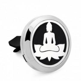 Aróma difúzer do auta - Budha - Ťuli a Ťuli