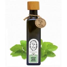 Prírodný šampón Medovka 250ml - Ťuli a Ťuli