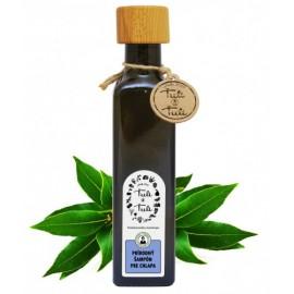 Prírodný šampón Gáfor-nielen pre chlapa 250ml - Ťuli a Ťuli