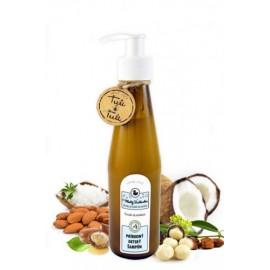 Prírodný detský šampón 250ml - Ťuli a Ťuli