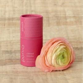Prírodný deodorant Cukrová pivonka 60g - Ponio