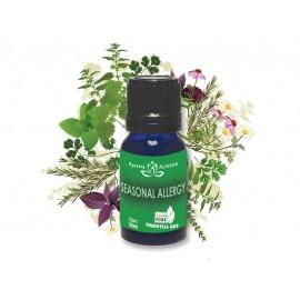 Zmes esenciálnych olejov na alergiu 10ml - Altevita